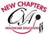 Cna Classes Training Programs Spokane Wa - New Chapters in Healthcare Education