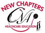 Cna Classes Training Programs Spokane Wa - New Chapters in Healthcare Education